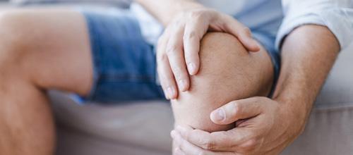 Sterke pijnstillers: Tramadol 50 mg