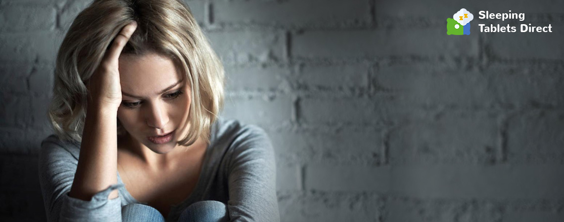 Pregabalin for Anxiety (GAD) & Pain