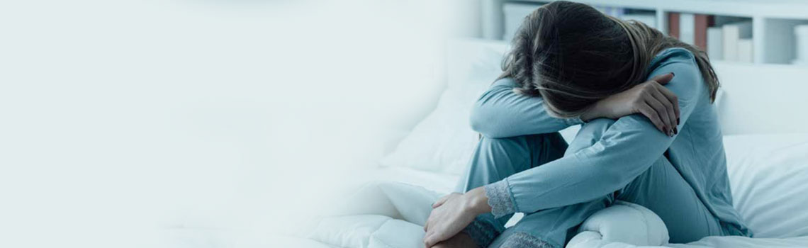 Diazepam for Insomnia and Anxiety